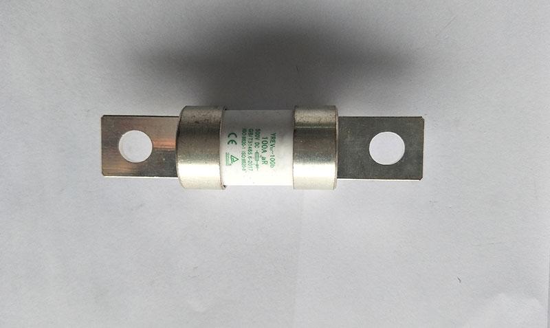 EV High Voltage Fuse