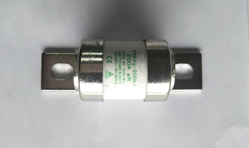 EV Fuse-YREVu-200b1