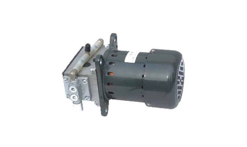 EV Conversion Vacuum Pump H-935